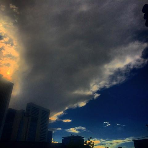 September 19th, 2014