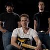 Zack Rosicka Band