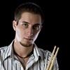 Jarrod Thrasher, Drums (ZRB)