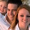 Armendariz Family #2