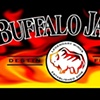 Buffalo Jacks- Ad