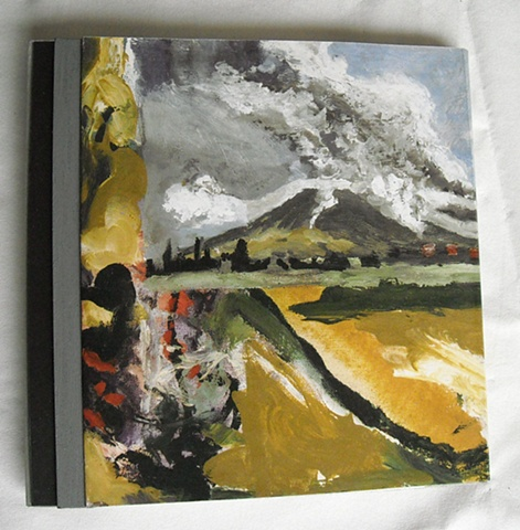 Grey Volcanoes-multiple edition-cover