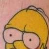 G.G. Simpson