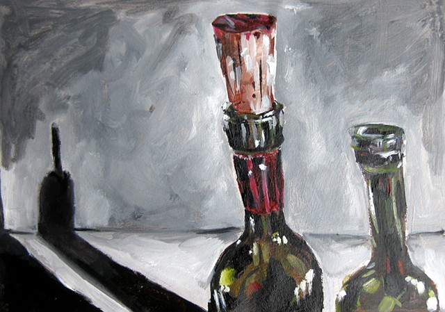 wine merlot merlot cabernet cab pinot noir blend meritage