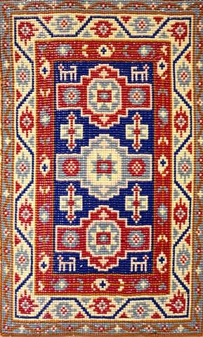 Karadagh