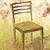 Shaikha's Chairs