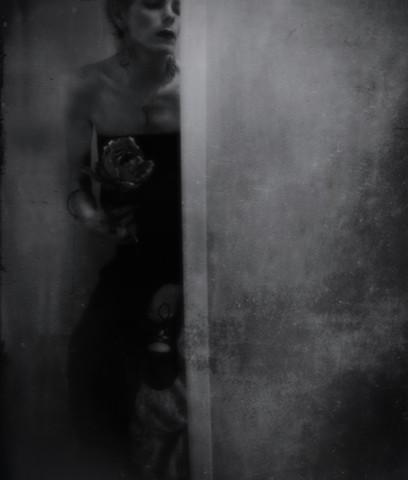 melancholia anonymous