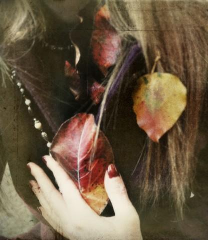 bound to autumn