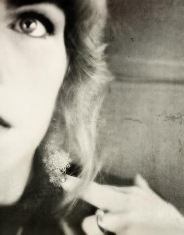 i to keyhole of the soul