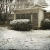 snow home