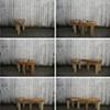 Modular Bench(es)