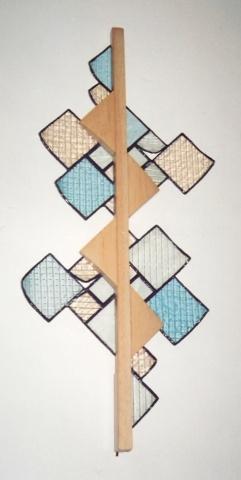 Plan Linear #2