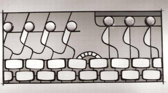 Trendy Builders
