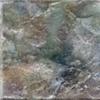 Opalescent Tide