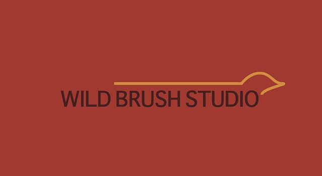 WildBrushStudio