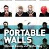 Portable Wall