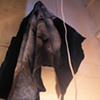 Private Towel- detail