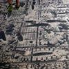Dirt Carpet #10