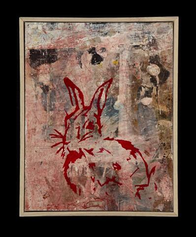 Rabbit #12