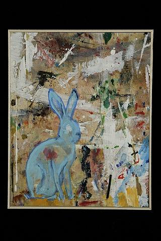 Hare #5