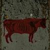 Bull #2