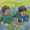 Daniel and Lucas