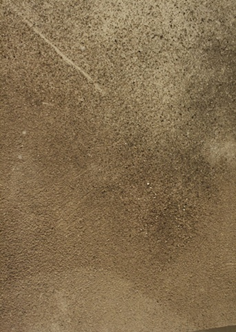 Equilibria: detail, Dust