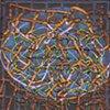 Fabergenic (broken lattice 5)