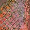 Fabergenic (broken lattice 2)