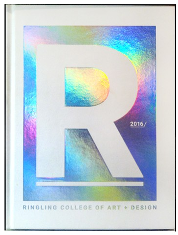 National SILVER ADDY award winning catalog from the American Advertising Federation