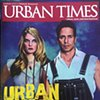 Urban Magazine Cover Kansas City Missouri