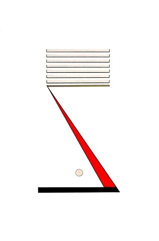 Balance Series
