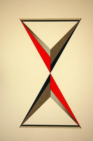 Symmetry Series