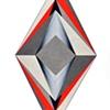 Diamond Series