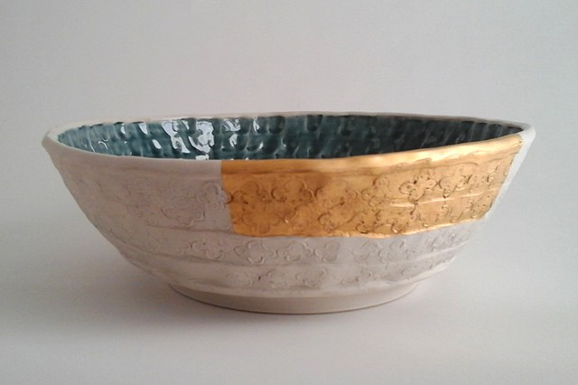 Medium Size Bowl