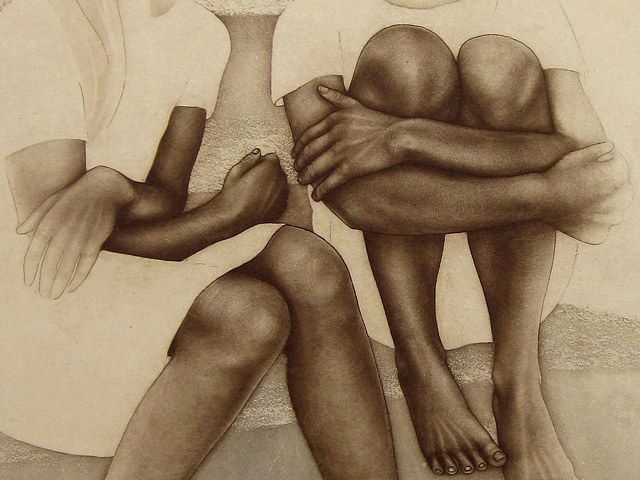 "detail, ""momento no. 19318 (balk)"""