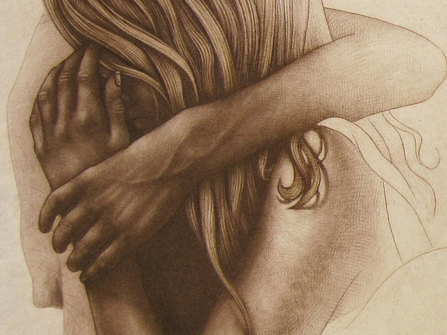 "detail, ""momento no. 16480 (hold)"""