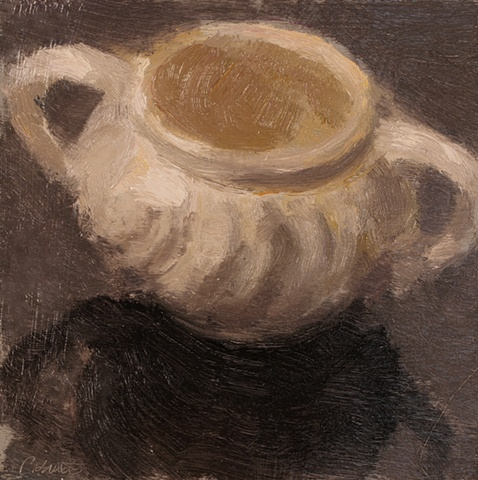 sugar bowl night