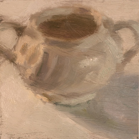 sugar bowl morning