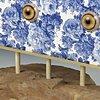 High Plains Postulations - Ore Eyes