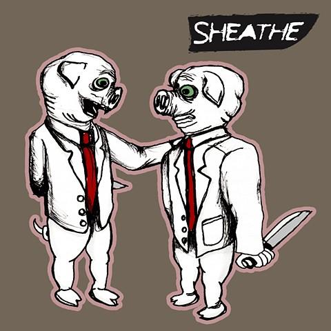 Sheathe Logo 2