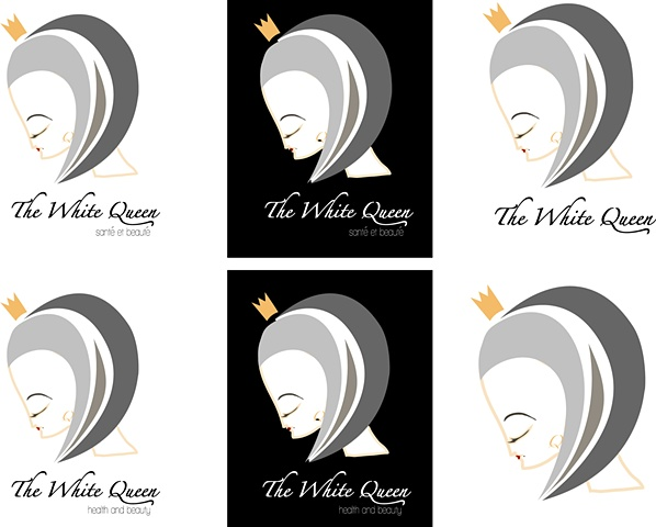 The White Queen Health & Beauty