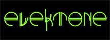 Elektone logo