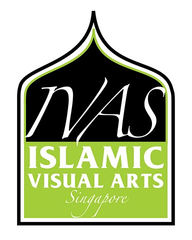IVAS Logo Design