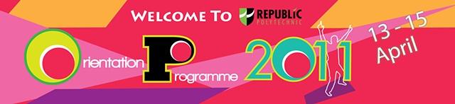 OP 2011 Banner
