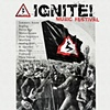 IGNITE! 2010 Concept art