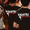 IGNITE! Tees