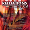 Reflections 2008 Poster