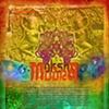 Reflections 2010 Moksha Mudra Poster