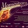 Momentum Dance Festival